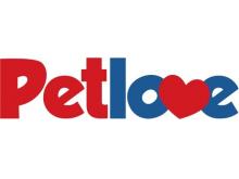 pet-love-logo