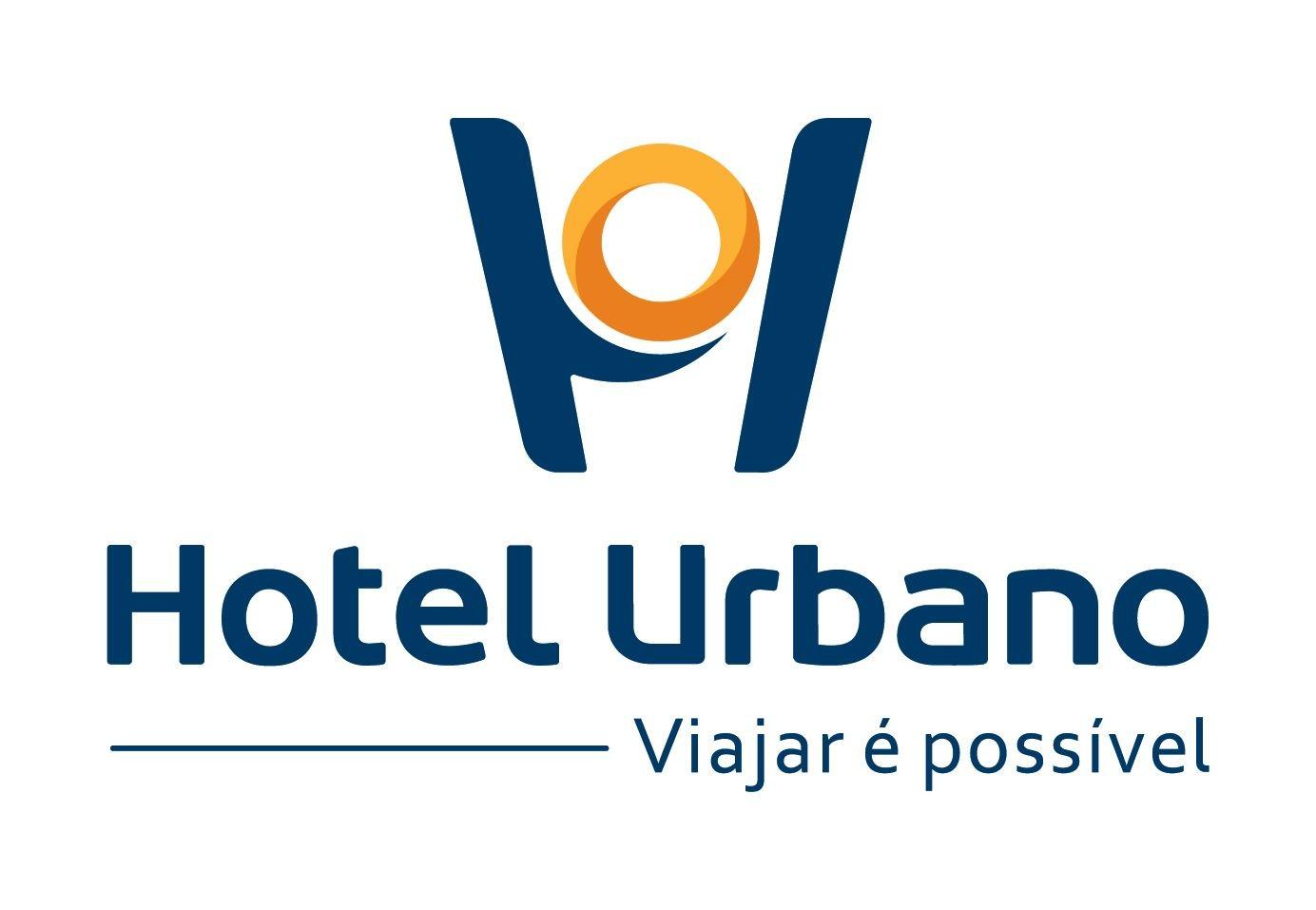 hotel-urbano-logo