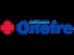 logo onofre drogaria