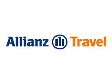 Allianz Travel
