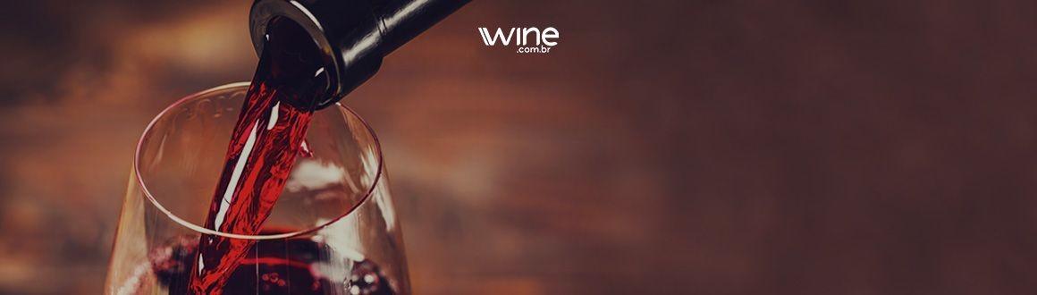 cupom de desconto wine dia do consumidor