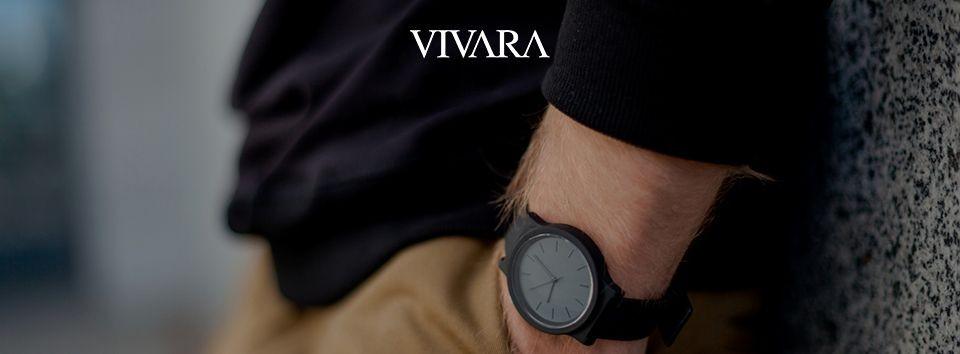cupom de desconto Vivara