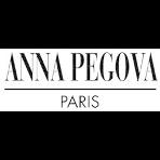 Cupom Anna Pegova
