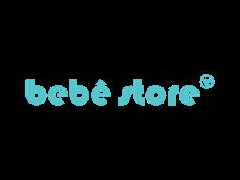 Cupom de desconto Bebê Store