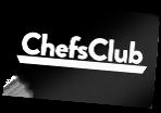 Cupom Chefs Club