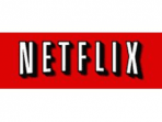 código Netflix