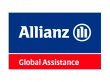 Cupom Allianz Assistance