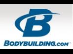 Cupom de desconto Bodybuilding.Com