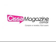 Cupom Cissa Magazine