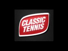 Cupom de desconto Classic Tennis