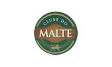 Cupom Clube Do Malte