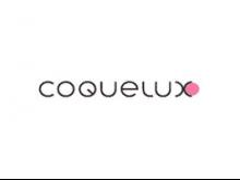 Cupom Coquelux