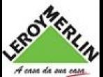 Cupom de desconto Leroy Merlin