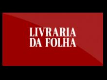 Cupom de desconto Livraria Da Folha