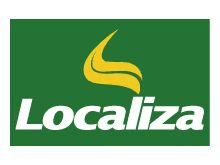 Cupom de desconto Localiza