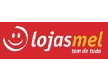 Cupom de desconto Lojas Mel