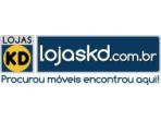 LojasKD