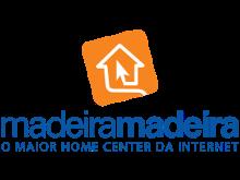 MadeiraMadeira