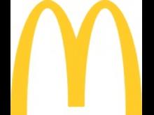Cupom McDonald's