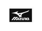Cupom de desconto Mizuno