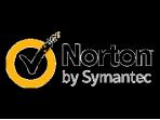 Código Norton