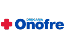 Onofre Drogaria