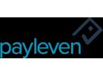 Cupom de desconto Payleven
