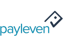 Cupom Payleven