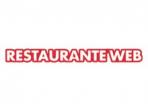 Cupom de desconto Restaurante Web
