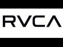 Cupom de desconto RVCA