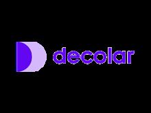 Desconto Decolar.com