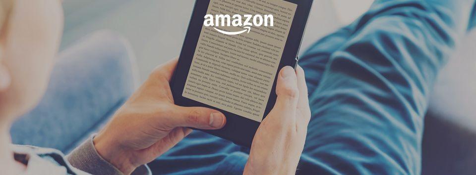 cupons de desconto Amazon
