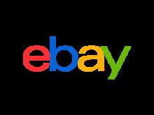 Cupom Ebay