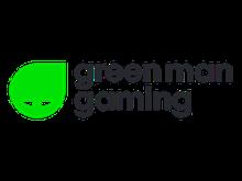 Cupom Green Man Gaming