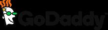 Cupom Godaddy