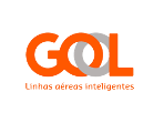 Código promocional Gol