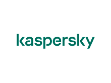 Código promocional Kaspersky