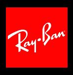 Cupom de desconto Rayban