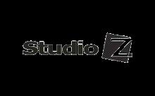 Cupom de desconto Studio Z