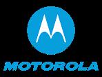 Cupom de desconto Motorola
