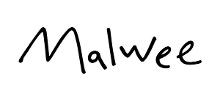 Cupom Malwee