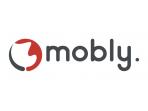 Cupom de desconto Mobly
