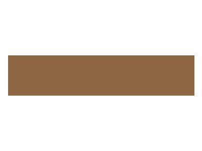 logo farm
