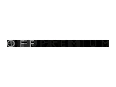 logo off premium