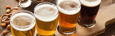 cupons de desconto Empório da Cerveja