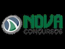 cupom Nova Concursos