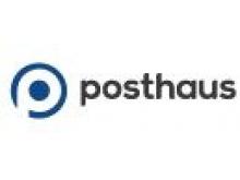 Posthaus