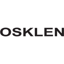 Cupom de desconto Osklen