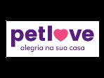 Cupom Pet Love