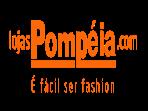 Cupom Lojas Pompéia
